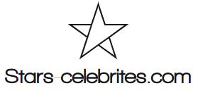 Stars et Célébrités